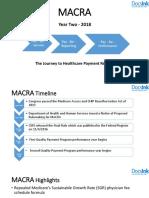 DocsInk - MACRA - 2018