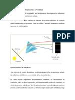 1.2.4. ESPECTROS DE EMISIÓN Y SERIES ESPECTRALES.docx