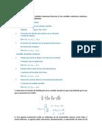 GALINDO SECCION 3.3