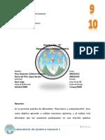 74731774-REPORTE-No-5-Reacciones-y-Estequiometria.doc