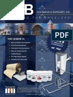 H-B.COM publication.pdf