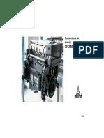 1013M Manual de Operador 0297 9732