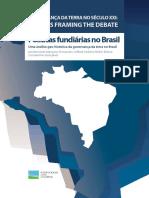 FramingtheDebateBrazil_Portuguese.pdf