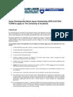 Adb Js Application Form 05