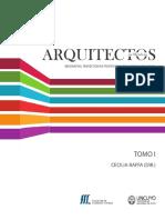 arquitectos-en-mendoza-web.pdf