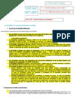 Fiche 2234 - les politiques de flexibilité.doc