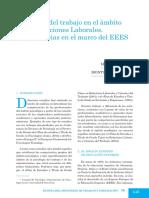 psicologia del trabajo revista.pdf