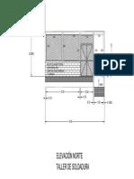 Taller 1 de Pintura y Soldadura p4n-Model