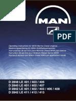 212943654-MAN-2848-LE-Operation-Manual (1).pdf