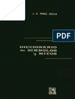 simbolos y mitos.pdf