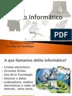 Delito_In..