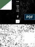 retorica-y-poetica-o-literatura-preceptiva--0.pdf