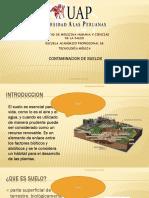 Presentación Ecologia Contaminacion de Suelos_enviar (1)