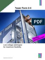 ri4power_gb.pdf