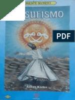 sufismo.pdf