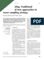 water_sampling.pdf