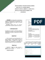 Iinforme_practicas_laboratorio_1_IEEE.docx
