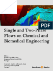 Two Phase Flows Sample
