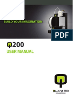 Q200-User-Manual.pdf