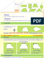 CUADRILATEROSX (NXPowerLite)