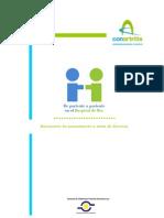 Presentacion_proyecto HdD