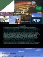Otpometria a Exp. Juan-1