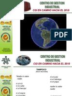 PT 2019 Distrito Capital - Centro Gestion Industrial