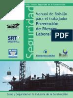 Manual-Bolsillo-para-el-Trabajador-en-Prevención-de-Riesgos-Laborales.pdf