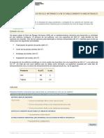 INSHT_Ejemplo_aplicacion_NRI.pdf
