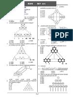 Razonamiento Matematico 02 INDUCTIVO - DeDUCTIVO