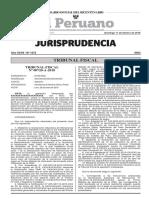 Tribunalfiscal 720 a 2018