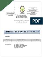 Rapport Kopich 6
