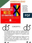 presentacin1-140409112642-phpapp01 (1)