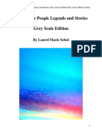 The Coyote People Legends and Stories Grey Scale Edition.pdf