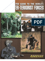 9623616023.№5001 The Illustrated Guide to the World's Top Counter Terrorist Forces-ocr