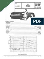 Data Sheet 02-07-15 Bs CMO