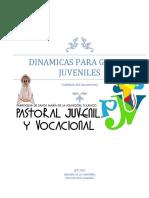 dinamicasparagruposjuveniles-091111135314-phpapp02