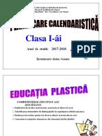3_planuire_calendristica