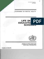 Teaching Life Skills.pdf