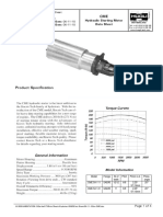 Data Sheet 06-11-10 Bs CME