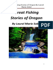 Great Fishing Stories of Oregon.pdf