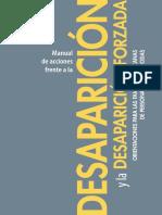 manual_acciones_frente_desaparicion_y_desaparicon_forzada.pdf