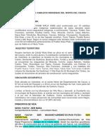 Asociacion de Cabildos Indigenas Del Norte Del Cauca (1)