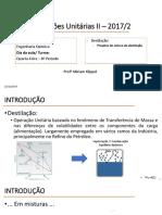 destilacao_mcthiele
