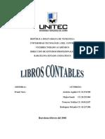 Libros Contable02