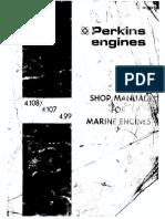 Perkins4108.pdf