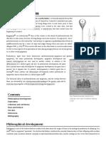 Preformationism.pdf