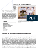 Alchemy_and_chemistry_in_medieval_Islam.pdf