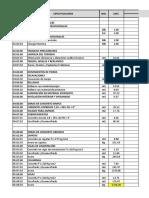 Estructuras- RESUMEN.xlsx