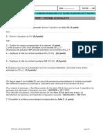 Devoir Cycle1 Ecolpalette